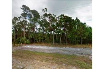 491 North Us Highway 1 Oak Hill, FL 32759 - Image 1