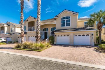 1608 Makarios Drive St Augustine, FL 32080 - Image 1