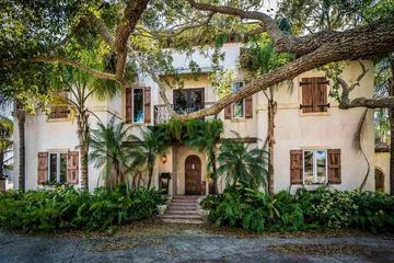 87 Dolphin Drive St Augustine, FL 32080 - Image