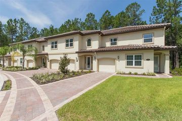97 Canyon Trail St Augustine, FL 32086 - Image 1