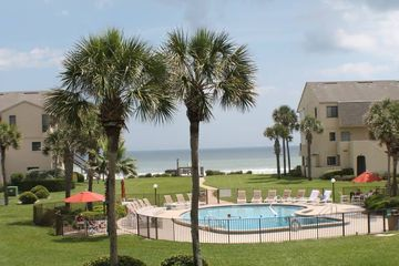 8550 A1a South #314 #314 St Augustine, FL 32080 - Image 1
