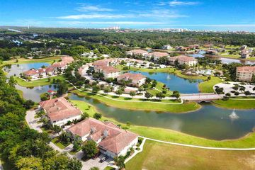 190 S Riverview Bend #1024 Palm Coast, FL 32137 - Image 1