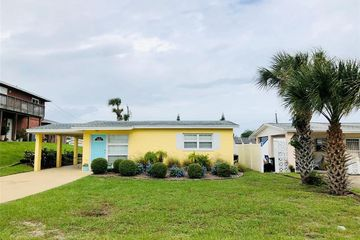828 E 26th Avenue New Smyrna Beach, FL 32169 - Image 1