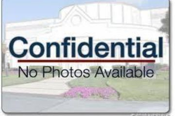 0 Confidential Road New Smyrna Beach, FL 32168 - Image
