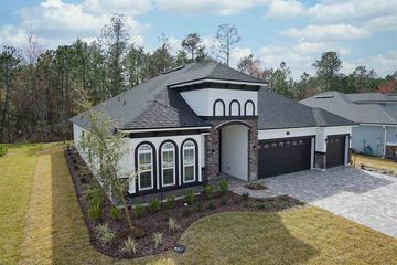 50 Deerfield Meadows Cir St Augustine, FL 32086 - Image 1