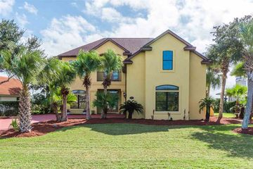 408 Marsh Point Circle St Augustine, FL 32080 - Image 1
