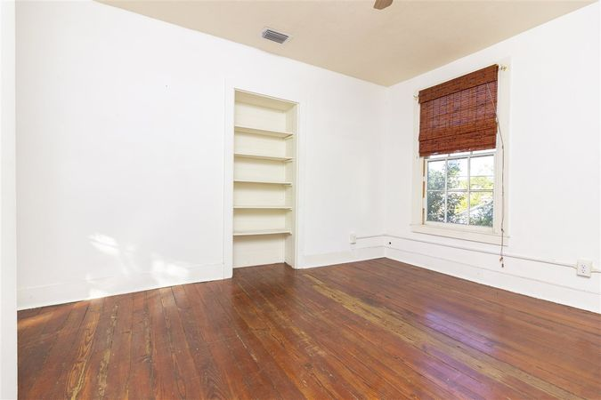 39 San Marco Ave - Photo 37