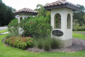 124 Canyon Trail St Augustine, FL 32086 - Image 1