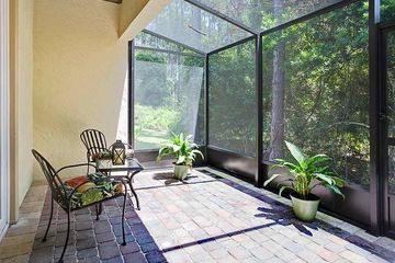 128 Canyon Trail St Augustine, FL 32086 - Image 1