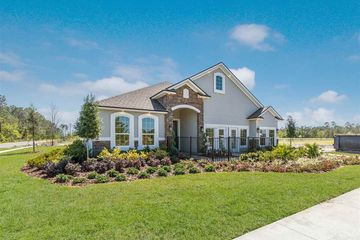 17 Meadow Crossings Dr St Augustine, FL 32086 - Image 1