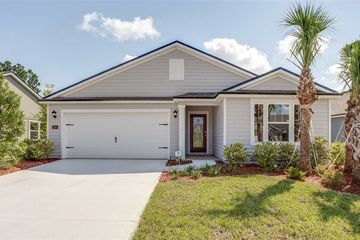 258 Palace Drive St Augustine, FL 32084 - Image 1