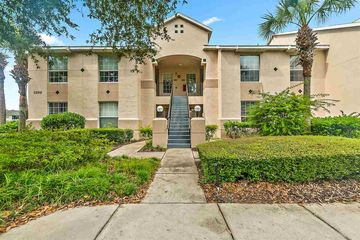 1108 Royal Troon Lane #1108 St Augustine, FL 32086 - Image 1
