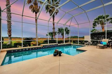 329 Fiddlers Point Drive St Augustine, FL 32080 - Image 1