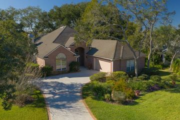 225 Golden Oaks Lane St Augustine Beach, FL 32080 - Image 1