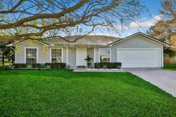 12325 Crystal Creek Court Jacksonville, FL 32258 - Image 1