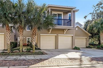 95026 Summer Crossing Road #1905 Fernandina Beach, FL 32034 - Image 1