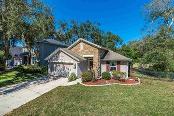 104 Kings Trace Drive St Augustine, FL 32086 - Image 1