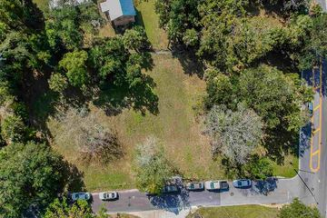 121 And 133 Cedar St (corner Of Riberia And Cear) St Augustine, FL 32084 - Image 1