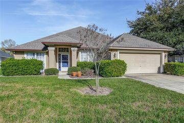 86217 Sand Hickory Trail Yulee, FL 32097 - Image 1