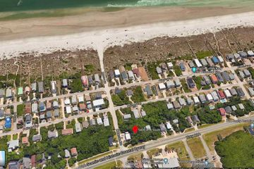 5406 A1a St Augustine, FL 32080 - Image 1