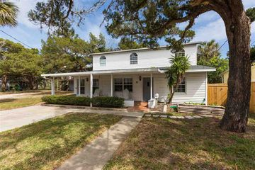 74 Coquina Ave St Augustine, FL 32080 - Image 1