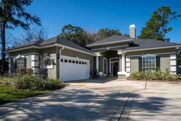 3642 Winged Foot Circle Green Cove Springs, FL 32043 - Image 1