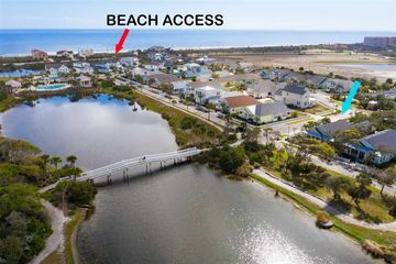 19 Smiling Fish Ln Palm Coast, FL 32137 - Image 1