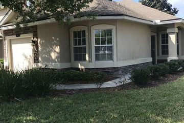 296 W Wooded Crossing Circle St Augustine, FL 32084 - Image
