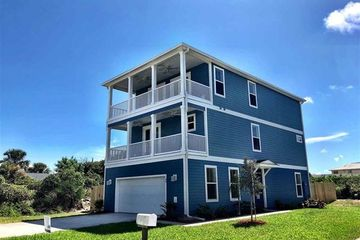 5450 A1a S St Augustine, FL 32080 - Image