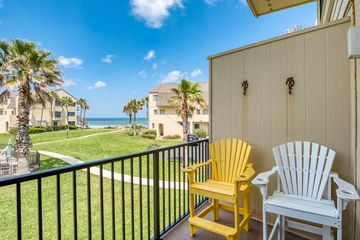 8550 A1a South #450 #450 St Augustine Beach, FL 32080 - Image 1