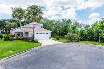 106 Clam Bake Court St Augustine, FL 32080 - Image 1