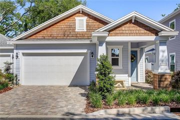 2158 Shell Cove Circle Fernandina Beach, FL 32034 - Image 1