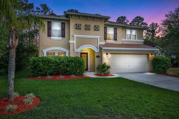 232 Brantley Harbor Drive St Augustine, FL 32086 - Image 1