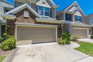 6483 May Tree Ct Jacksonville, FL 32258 - Image 1