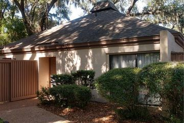 3329 Sea Marsh Road Amelia Island, FL 32034 - Image 1