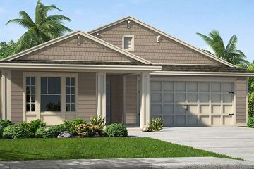 413 Palace Drive St Augustine, FL 32084 - Image 1
