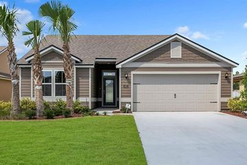 433 Palace Drive St Augustine, FL 32084 - Image 1