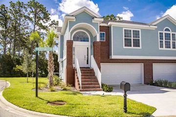 201 Sunset Point St Augustine, FL 32080 - Image 1