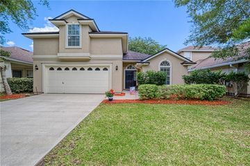 1708 Canopy Oaks Drive Orange Park, FL 32065 - Image 1