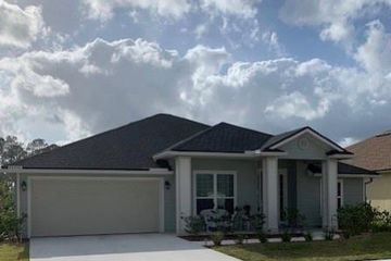 86520 Rest Haven Court Yulee, FL 32097 - Image 1