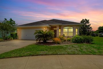 1305 Brentwood St Augustine, FL 32086 - Image 1