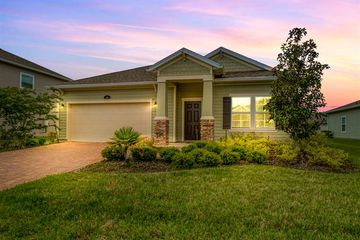 60 Crown Colony St Augustine, FL 32092 - Image 1