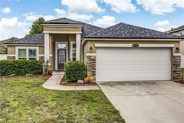 95060 Bellflower Way Fernandina Beach, FL 32034 - Image 1