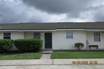 1845 Old Moultrie Road #37 St Augustine, FL 32084 - Image 1