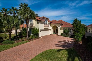 326 Fiddlers Point Drive St Augustine, FL 32080 - Image 1