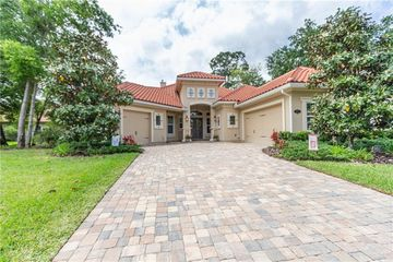 94212 Gull Point Place Fernandina Beach, FL 32034 - Image 1