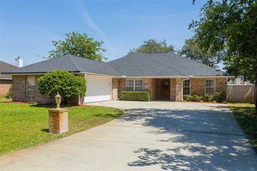508 Moultrie Wells Rd St Augustine, FL 32086 - Image 1