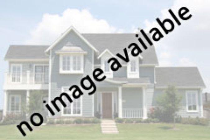 2805 S Portofino Rd St Augustine, FL 32092