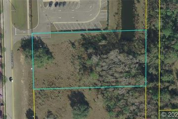 2520 Commerce Parkway Bunnell, FL 32110 - Image
