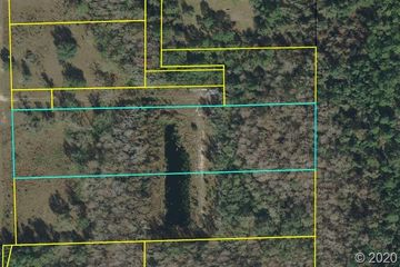 2400 Commerce Parkway Bunnell, FL 32110 - Image